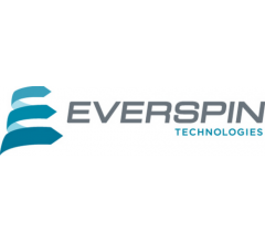 Image for Everspin Technologies (MRAM) Set to Announce Quarterly Earnings on Thursday