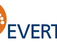 Evertec Inc (NYSE:EVTC) Short Interest Up 23.3% in August