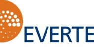 Evertec Inc  Short Interest Update
