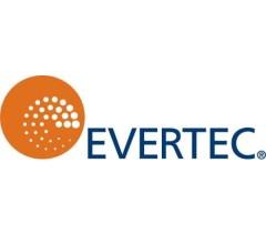 Image for EVERTEC, Inc. (NYSE:EVTC) Plans Quarterly Dividend of $0.05