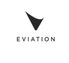 Image for Contrasting Kubient (NASDAQ:KBNT) and Eviation Aircraft (OTCMKTS:EVTNF)