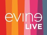 EVINE Live (NASDAQ:EVLV) Stock Price Crosses Above 200-Day Moving Average of $1.15