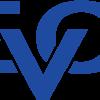 CBIZ  versus EVO Payments  Head to Head Contrast