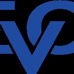 EVO Payments Inc (NASDAQ:EVOP) Insider Sells $110,120.00 in Stock