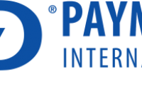 EVO Payments, Inc. (NASDAQ:EVOP) Expected to Announce Earnings of $0.13 Per Share