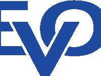 EVO Payments Inc (NASDAQ:EVOP) Short Interest Up 22.8% in March