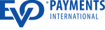 EVO Payments, Inc. (NASDAQ:EVOP) Shares Bought by California Public Employees Retirement System