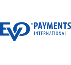 Image about Bank of New York Mellon Corp Sells 26,096 Shares of EVO Payments, Inc. (NASDAQ:EVOP)