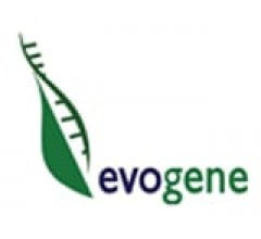 Image for Evogene (NASDAQ:EVGN) Rating Increased to Buy at Zacks Investment Research