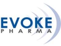 Short Interest in Evoke Pharma Inc (NASDAQ:EVOK) Drops By 7.9%