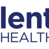 Evolent Health Inc  Expected to Post Quarterly Sales of $189.05 Million