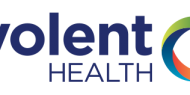 """Evolent Health Inc  Given Consensus Rating of """"Buy"""" by Analysts"""