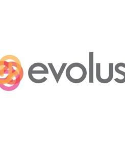 "Evolus (NASDAQ:EOLS) Raised to ""Buy"" at Mizuho"