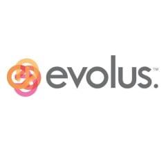 Image for Evolus (NASDAQ:EOLS) Receives Outperform Rating from SVB Leerink