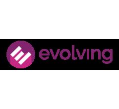 Image about Evolving Systems, Inc. (NASDAQ:EVOL) Short Interest Update