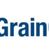 Evonik Industries (FRA:EVK) PT Set at €31.00 by Sanford C. Bernstein