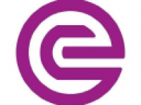 Evonik Industries (EVK) – Investment Analysts' Recent Ratings Updates