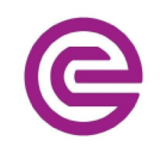 """Image for Evonik Industries (OTCMKTS:EVKIF) Earns """"Sell"""" Rating from UBS Group"""