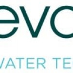 Endurance Wealth Management Inc. Buys 80,119 Shares of Evoqua Water Technologies Corp. (NYSE:AQUA)