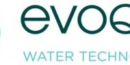 "Evoqua Water Technologies Corp  Given Average Rating of ""Hold"" by Brokerages"