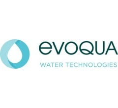 """Image for Evoqua Water Technologies Corp. (NYSE:AQUA) Given Average Rating of """"Buy"""" by Brokerages"""