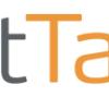 Evertz Technologies Limited (TSE:ET) Declares Quarterly Dividend of $0.09
