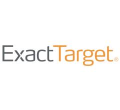 Image for Evertz Technologies (TSE:ET) Stock Rating Reaffirmed by Raymond James