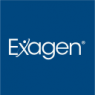 Exagen  Posts Quarterly  Earnings Results, Misses Expectations By $0.02 EPS