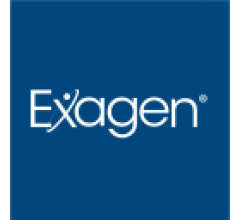 Image for Alyeska Investment Group L.P. Invests $1.79 Million in Exagen Inc. (NASDAQ:XGN)