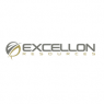 Analysts Anticipate Excellon Resources Inc.  Will Post Earnings of $0.03 Per Share