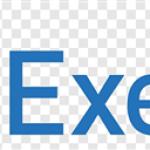 M. Kulyk & Associates LLC Grows Stock Holdings in Exelon Co. (NASDAQ:EXC)