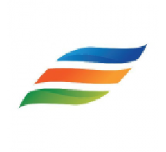 Image for Earnest Partners LLC Has $220,000 Stock Holdings in Exelon Co. (NASDAQ:EXC)