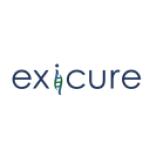"""Exicure (NASDAQ:XCUR) Given """"Buy"""" Rating at HC Wainwright"""