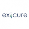 Exicure, Inc.  Receives $10.00 Consensus PT from Brokerages
