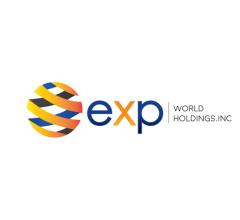 Image for Rhumbline Advisers Buys 8,747 Shares of eXp World Holdings, Inc. (NASDAQ:EXPI)