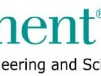 Exponent, Inc. (EXPO) to Issue Quarterly Dividend of $0.19 on  September 25th