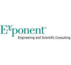 """Image for Exponent (NASDAQ:EXPO) Raised to """"Buy"""" at Zacks Investment Research"""