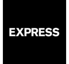 Image for Express (NYSE:EXPR) Announces Quarterly  Earnings Results