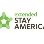 $0.15 Earnings Per Share Expected for Extended Stay America (NYSE:STAY) This Quarter