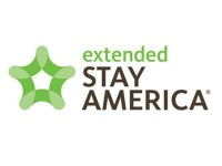 Extended Stay America (NYSE:STAY) Updates FY19 Earnings Guidance