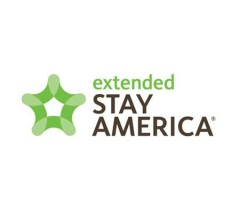 Image for Solstein Capital LLC Invests $181,000 in Extended Stay America, Inc. (NYSE:STAY)
