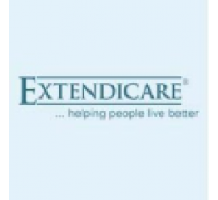 Image for Extendicare Inc. (OTCMKTS:EXETF) Sees Large Decline in Short Interest