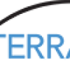 Comparing Triton International (TRTN) and Exterran (EXTN)