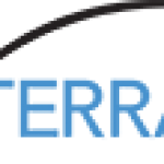 State Street Corp Buys 121,372 Shares of Exterran Corp (NYSE:EXTN)