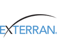 Image for Tibra Equities Europe Ltd Acquires New Stake in Exterran Co. (NYSE:EXTN)