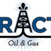 Extraction Oil & Gas Sees Unusually Large Options Volume (XOG)