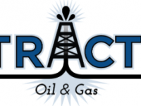 Extraction Oil & Gas Inc (NASDAQ:XOG) Expected to Post Earnings of -$0.15 Per Share