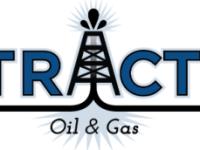 Extraction Oil & Gas (NASDAQ:XOG) Trading Down 8.1%