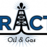 Extraction Oil & Gas Inc Forecasted to Earn Q3 2019 Earnings of  Per Share