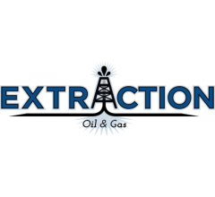 Image about Deutsche Bank AG Purchases New Stake in Extraction Oil & Gas, Inc. (NASDAQ:XOG)